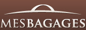 mesbagages.com